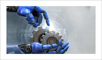 robot-wealth-management