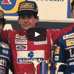 SENNA the movie