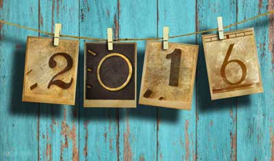 8 year-end planning steps for 2016