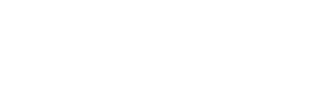 South Bay Asset Strategies Wealth Management