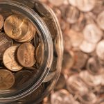 Where you stand? Do away with pennies and nickels, or keep them?