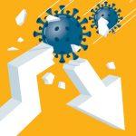 Coronavirus ruins a good thing